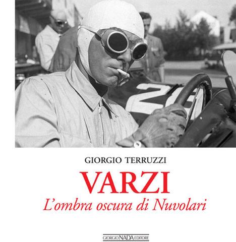 Libro-Varzi-4945-Copertina
