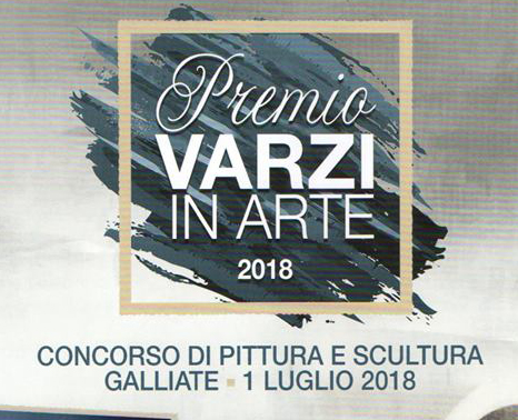 Varzi in arte