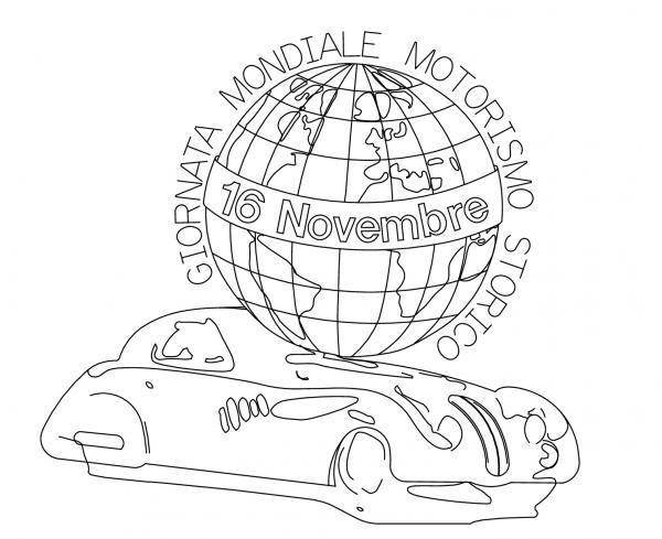 Motorismo Storico, incontro sul tema al museo 'Achille Varzi'